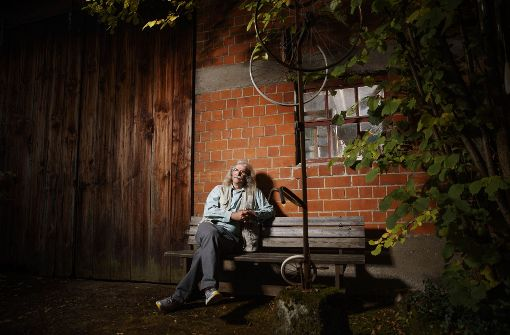 Bernd Hecktor gewinnt Autorenwettbewerb