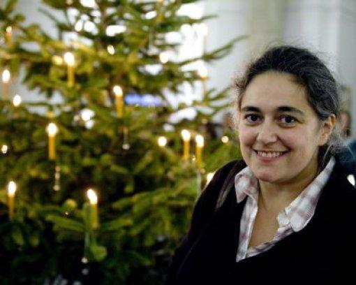 So feiern die Briten Weihnachten