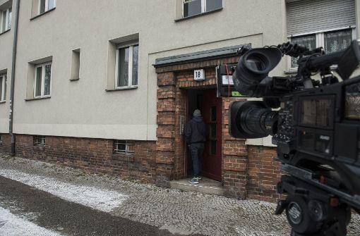 Nach totem Rentner in Tiefkühltruhe neuer Mord-Verdacht