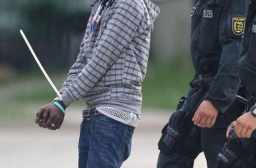 Togoer wehrt sich weiter gegen seine Abschiebung