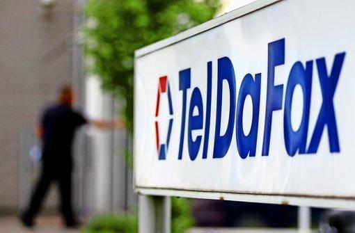 Teldafax-Pleite wird aufgearbeitet