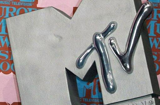 MTV: Ein Stück Popkultur wird 30