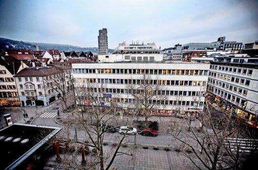 Stuttgarter hotellerie designhotel k nnte zentrum for Stuttgart designhotel