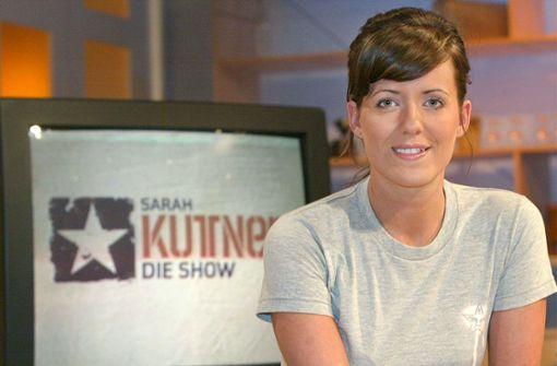 So verabschieden sich Kuttner und Co. vom Musiksender