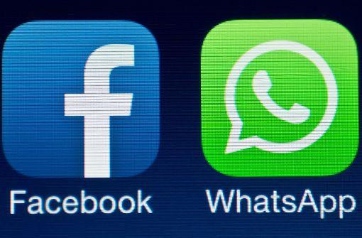 Facebook erleidet Niederlage vor Gericht