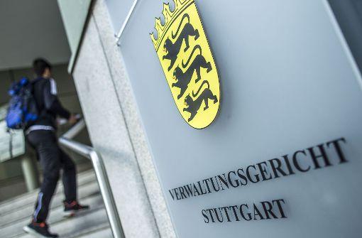 CDU-Fraktion will Urteil zur Luftreinhaltung unbedingt anfechten
