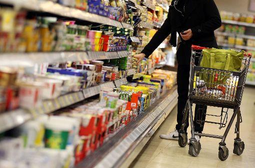 Einkaufszentren, Restaurantketten und der Einzelhandel verfeinern seit Jahren ihre Verfahren, um das Besuchsverhalten ihrer Kunden zu analysieren. Foto: dpa