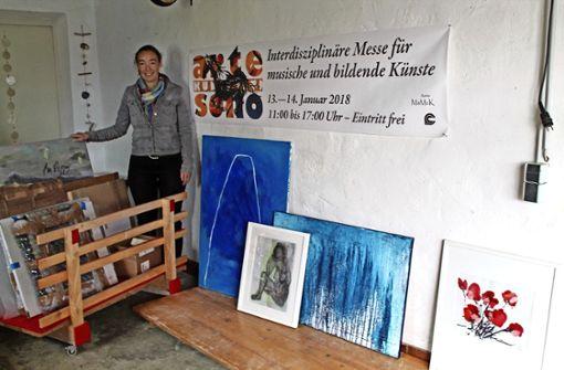 Auktion in Erinnerung an Marvin Puchmeier