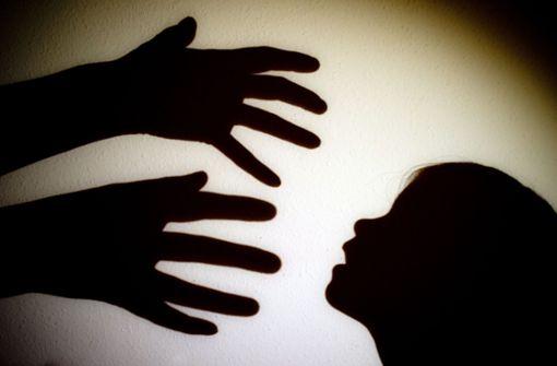 Pädophile lieben Kinder, aber längst nicht jeder lebt seine Neigung aus. Foto: dpa-Zentralbild