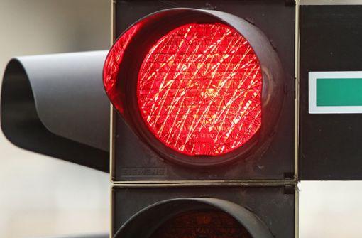 Autofahrerin verletzt Schwangere lebensgefährlich
