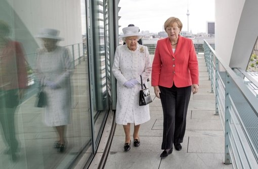 Foto: Getty Images Europe