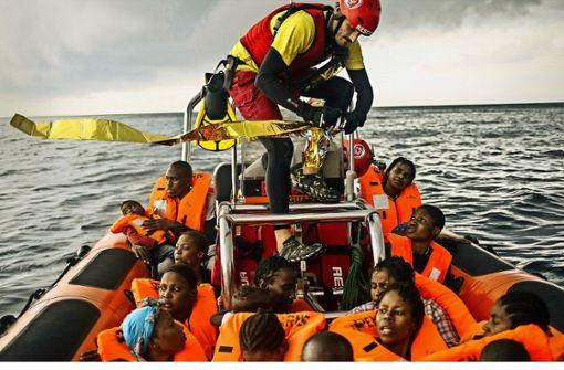 Streit in der CDU über UN-Migrationspakt