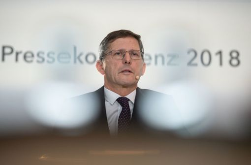 Fast 2400 Euro Bonus für Zeiss-Mitarbeiter