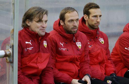 VfB Stuttgart II besiegt den FC Nöttingen