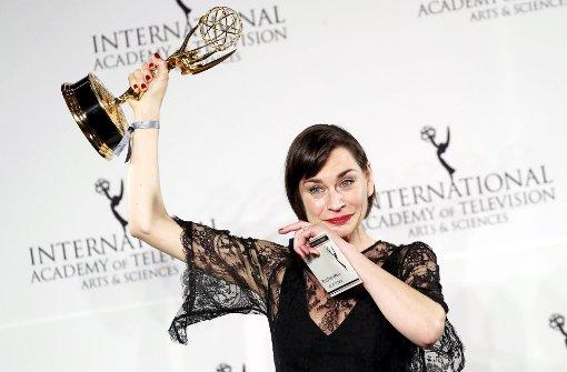 Deutsche Filmemacher räumen ab