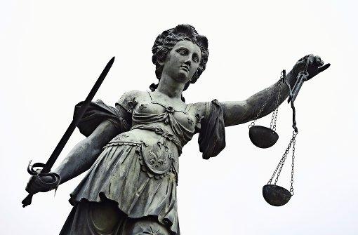 Der angeklagte am Landgericht Stuttgart hat wohl doch nicht mit Kokain gehandelt. Foto: dpa