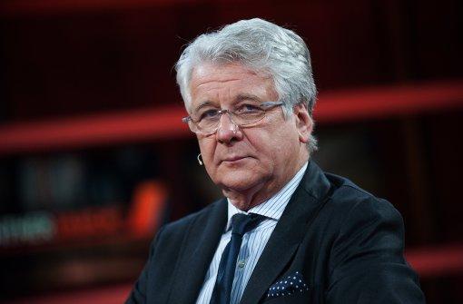 Die TV-Experten zum Turnier in Frankreich