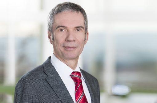 Geschäftsführer Heimo Bucerius wurde im Jahr 2004 als einer der Top 25 Berater Deutschlands vom Wirtschaftsmagazin Euro ausgezeichnet, bei über 18.000 Bewerbern.  Foto: Konzept+Grundbesitz GmbH