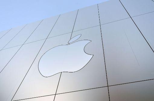 Apple macht mit Shazam seinen Musikdienst flott