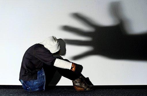 Opfer sind oft Kinder und Frauen