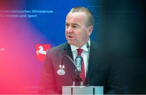 Empörung über Verdacht gegen türkischen Geheimdienst
