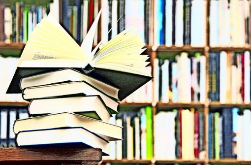 Solidaritätswelle für einen Buchladen