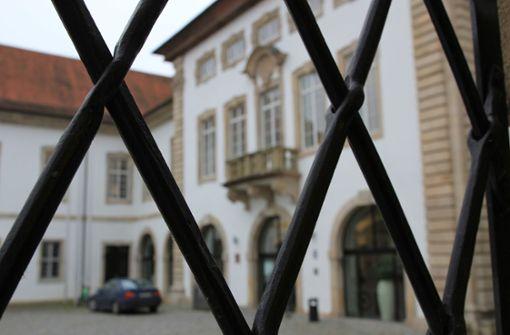 Ein 43-Jähriger ist am Amtsgericht Esslingen vom Vorwurf des sexuellen Missbrauchs einer widerstandsunfähigen Person freigesprochen worden. Foto: Pascal Thiel