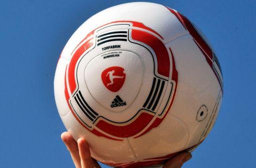Schläge nach Elfmeter beim Fußball in Filderstadt
