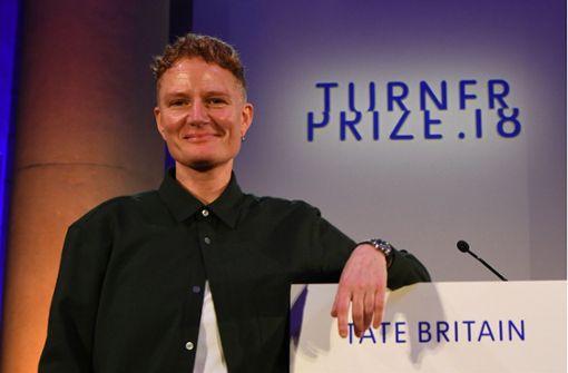 Queeres aus Schottland