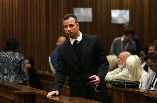 Staatsanwaltschaft kündigt Berufung an