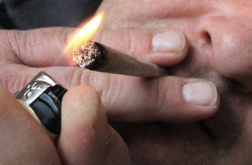 Kanadisches Unternehmen sucht Cannabis-Tester