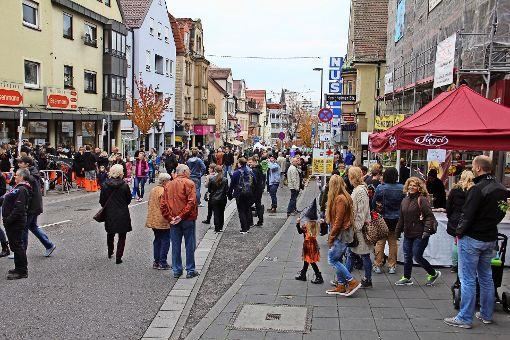 Neues Kelterfest soll alte Tradition wiederbeleben