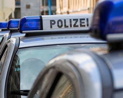 Weil sie im Verdacht stehen, im November in Echterdingen an einem Mordversuch teilgenommen zu haben, sind bereits am Dienstag zwei Männer festgenommen und dem Haftrichter vorgeführt worden. Die beiden 19- und 24-Jährigen sitzen nun in Untersuchungshaft. Foto: dpa/Symbolbild