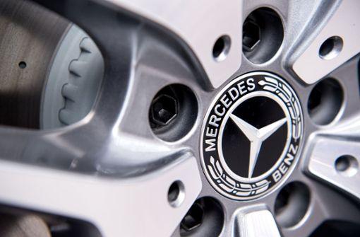 Wie sich die Autohersteller zum Diesel-Konzept äußern