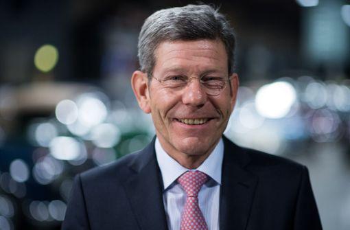 Passgenaue Lösungen für  Stuttgart und München finden