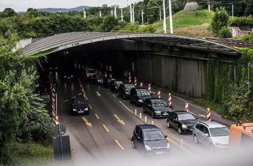 Gemeinderat will Fahrverbote ausbremsen