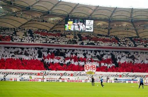 vfb stadion im peta ranking so vegan ist die mercedes benz arena vfb stuttgart stuttgarter. Black Bedroom Furniture Sets. Home Design Ideas