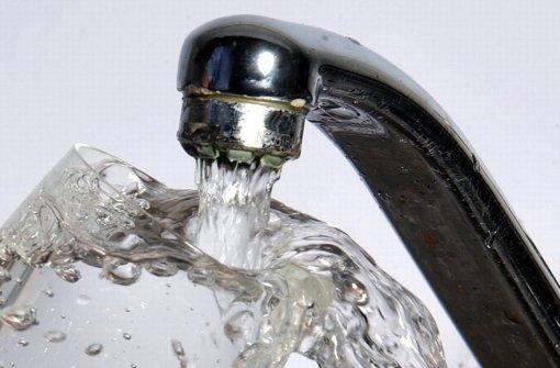 EnBW will Wasserpreis drastisch erhöhen