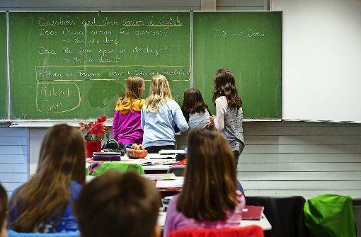 Verschlungene Wege zu besserer Bildung