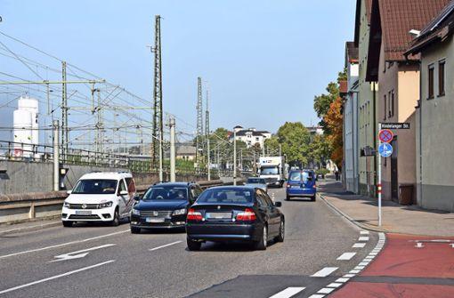 8,2 Millionen Euro für ein neues  Kanalsystem