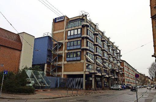Fassaden-Grün muss dem Brandschutz weichen