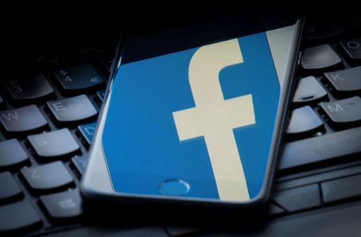 Neue Probleme mit Fake-Accounts