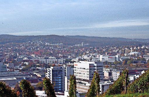 Feuerbach-Ost im Fokus der Stadtplaner