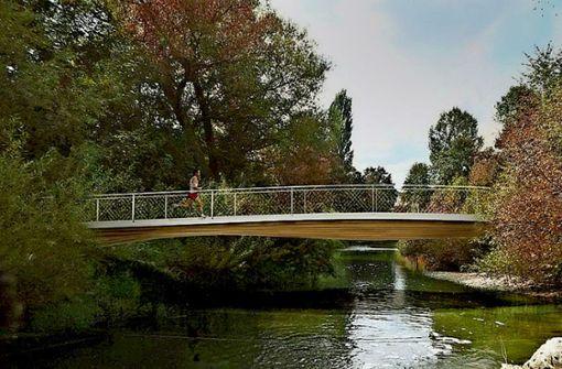 Schorndorf steigt aus Projekt aus