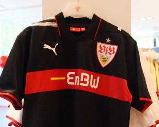 EnBW dreht VfB Geldstrom ab