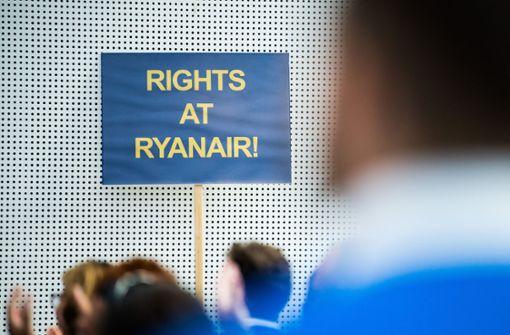 Deutsche Piloten wollen erneut streiken