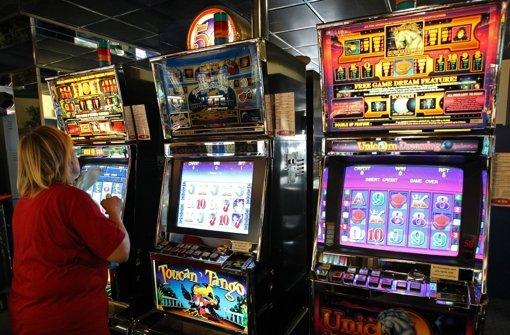casino schorndorf