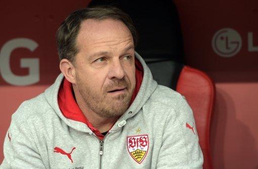 "Zorniger warnt: ""In Jena wird's ekelhaft"""