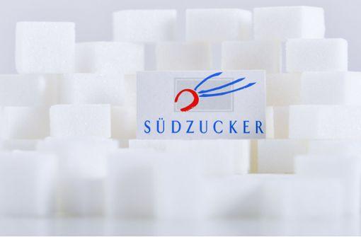Niedrige Preise für Zucker sorgen für Gewinneinbruch