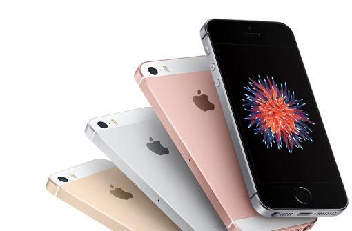 Apple will wohl bald einen Nachfolger vorstellen